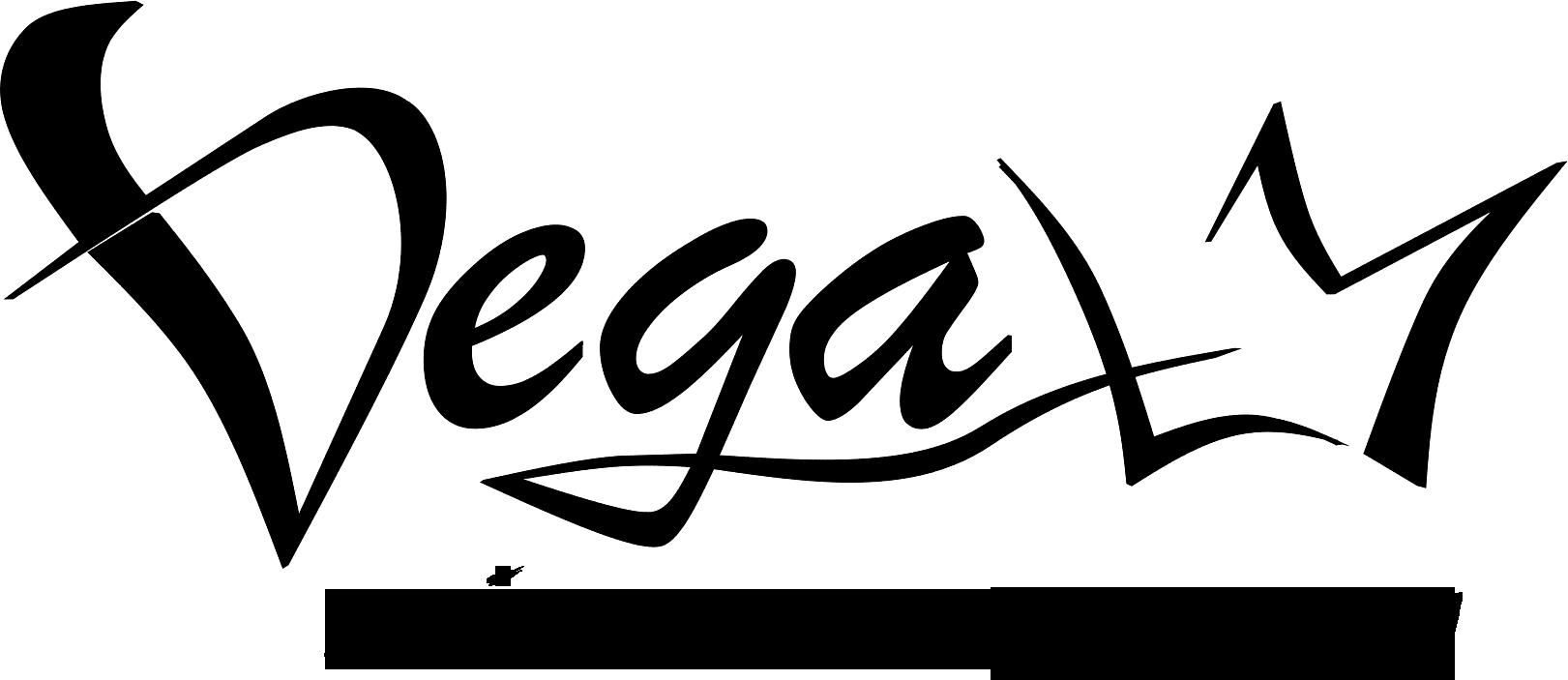 Vega LM modne doplnky