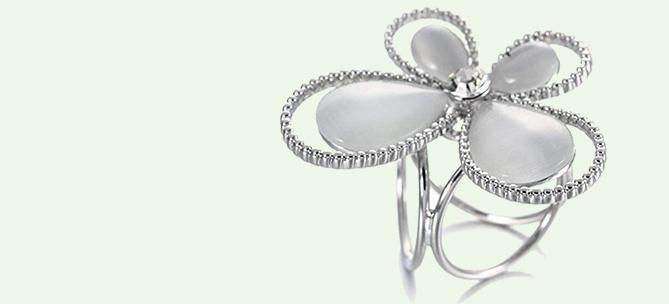 ozdobne šperky na šatky copy