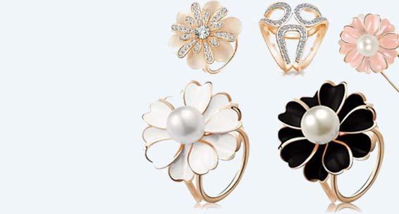 šperky-ku-šatkám